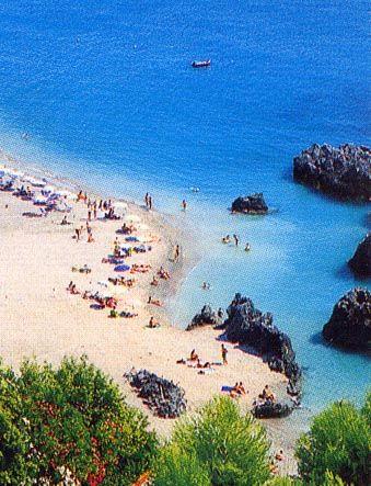 Cosenza, Italy ..land of my family , so beautiful