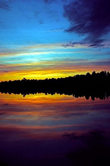 Beautiful Sunsets!Artists, Sky, Blue, Sun Sets, Colors, Mothers Nature, Sunsets Pictures, Beautiful Sunsets, Amazing Sunsets