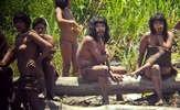 survival for los pueblos indigenas