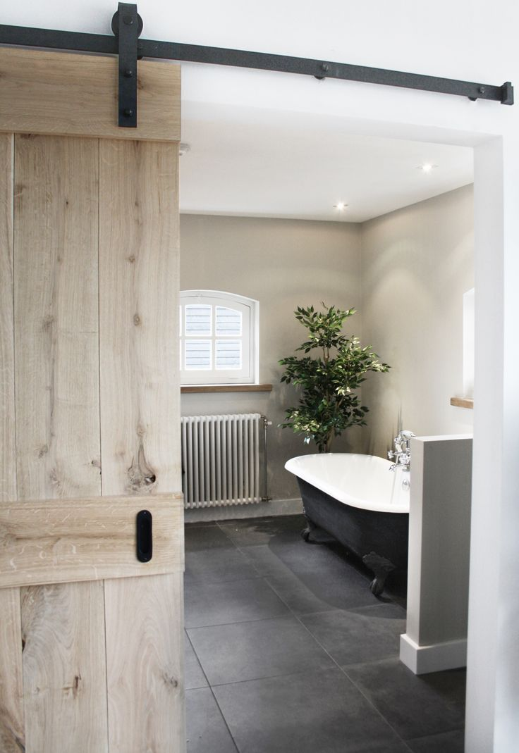 7 best MITT - Badkamer ontwerp images on Pinterest | Bathroom basin ...