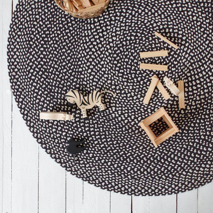 21 best decor tapetes images on pinterest rugs living room and carpets. Black Bedroom Furniture Sets. Home Design Ideas