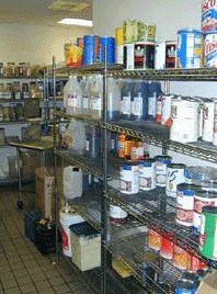 Restaurant Kitchen Storage 12 best greenlid storage images on pinterest | kitchen, storage