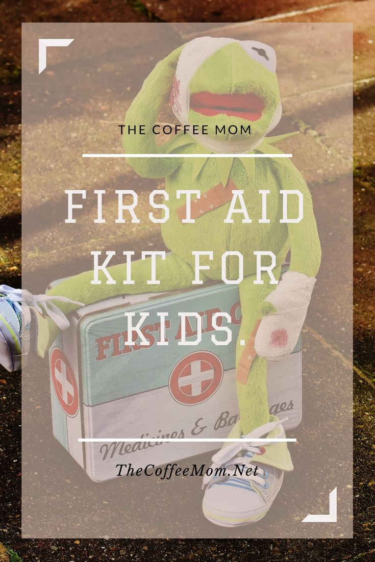 how to speech first aid I have chosen to teach everyone how to put together a car emergency kit like have a first aid kit, flashlight, all fluids, blanket, bottles of water, etc.