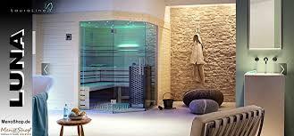 best 25 sauna design ideas on pinterest sauna ideas saunas and scandinavian saunas. Black Bedroom Furniture Sets. Home Design Ideas