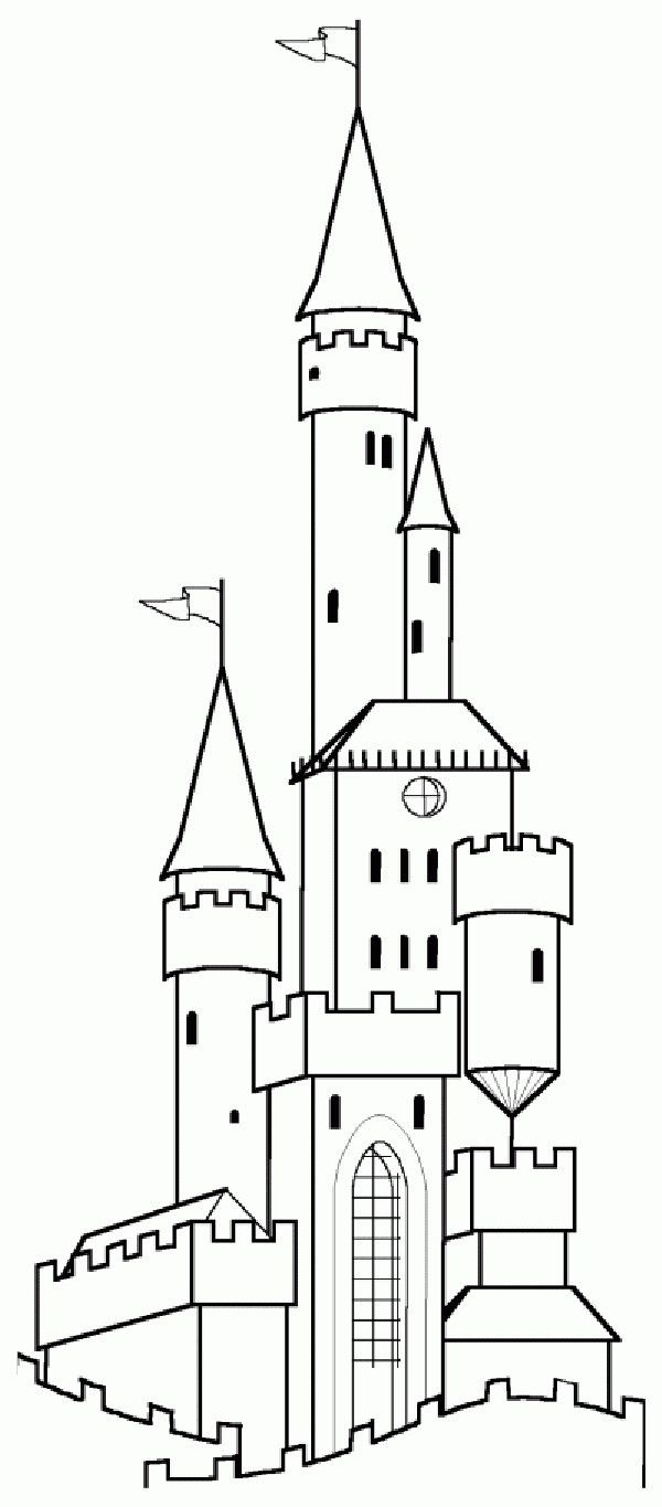 294 best castle carriage silhouettes vectors clipart svg
