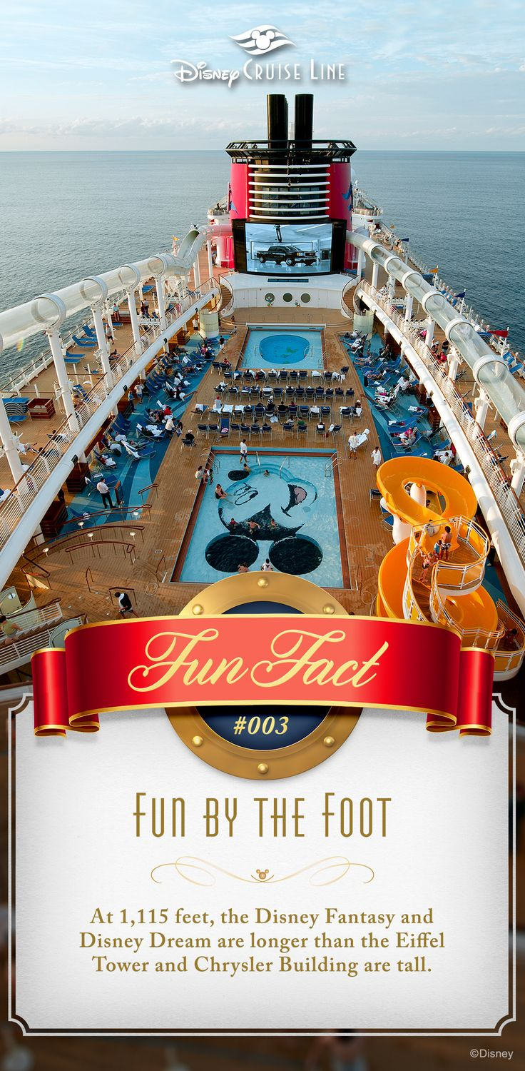 1000+ Cruise Quotes On Pinterest