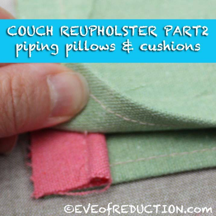 Making Chair Cushions With Piping picture on Making Chair Cushions With Pipingfurniture ideas with Making Chair Cushions With Piping, sofa f5b122212170f8da1f288d610f7fc1da