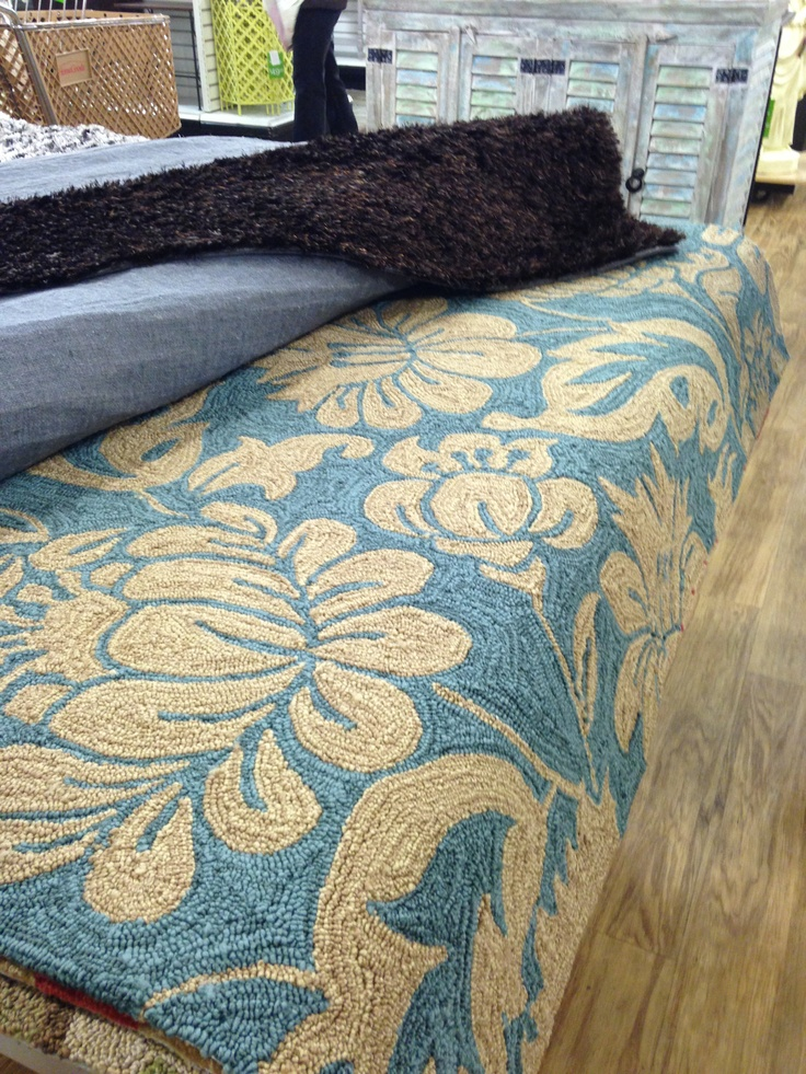 Home Goods Rugs Related Keywords Home Goods Rugs Long