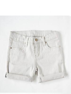 Buy Carbon Soldier Archie Shorts