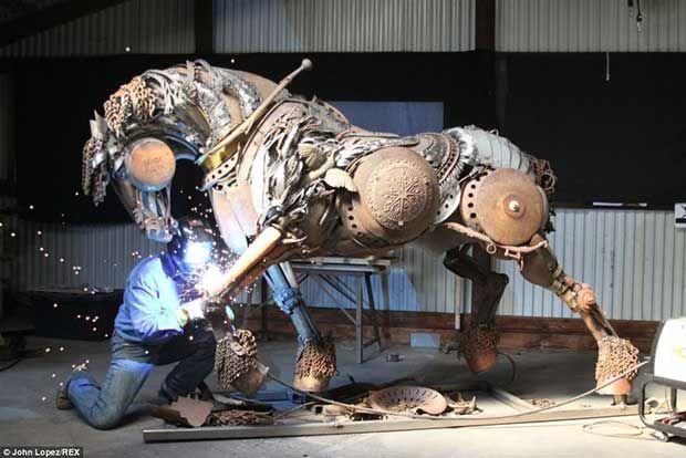 13-9-skrot-skulpturer15