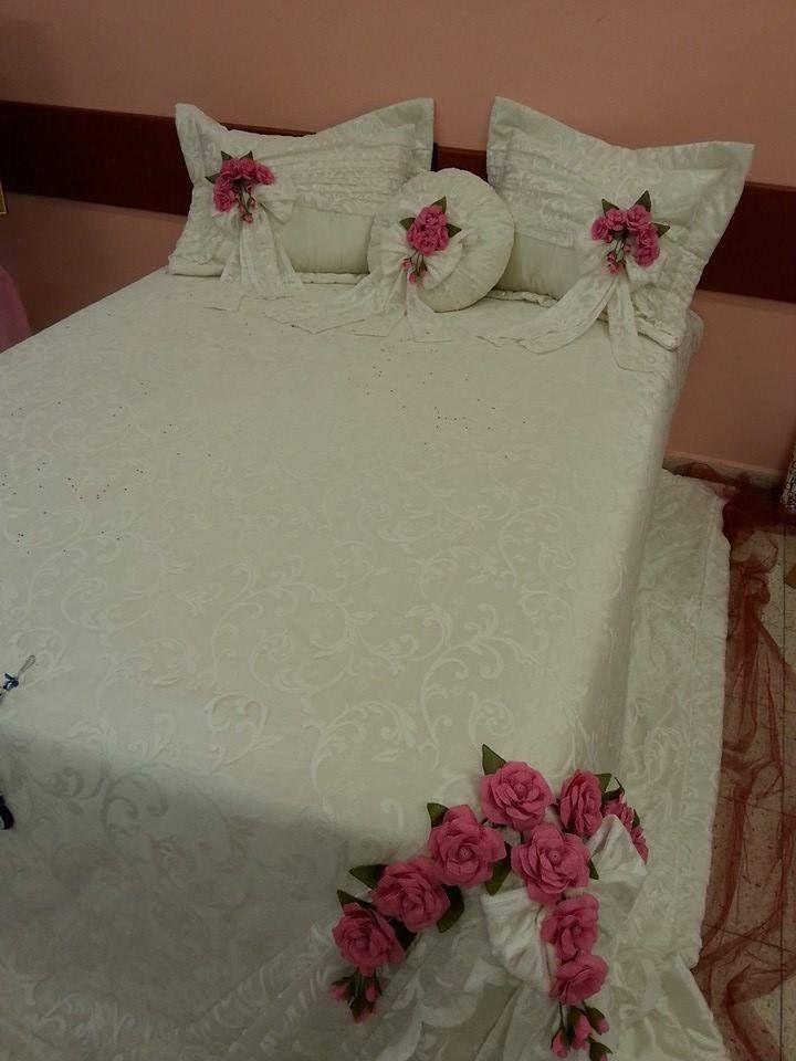 8 Best Bedsheet Images On Pinterest Bedspreads Bedding And Bedspread