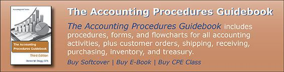 Collection Procedure #debt #collection #agencies http://debt.remmont.com/collection-procedure-debt-collection-agencies/  #debt collection procedures # Home Accounting Procedures Collection Procedure The collections staff may deal with an enormous number of overdue invoices. If so, the collection manager needs a procedure for dealing with customers in a standardized manner to resolve payment issues. The detailed collection procedure is listed below. However, the process flow noted here only…