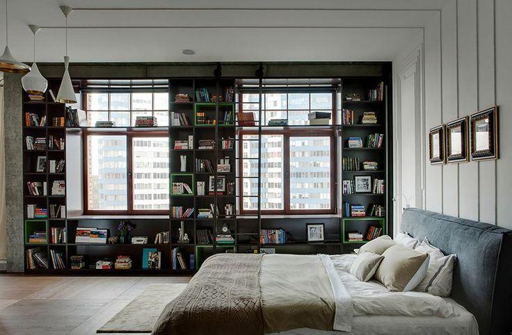 loft lakás - Google keresés