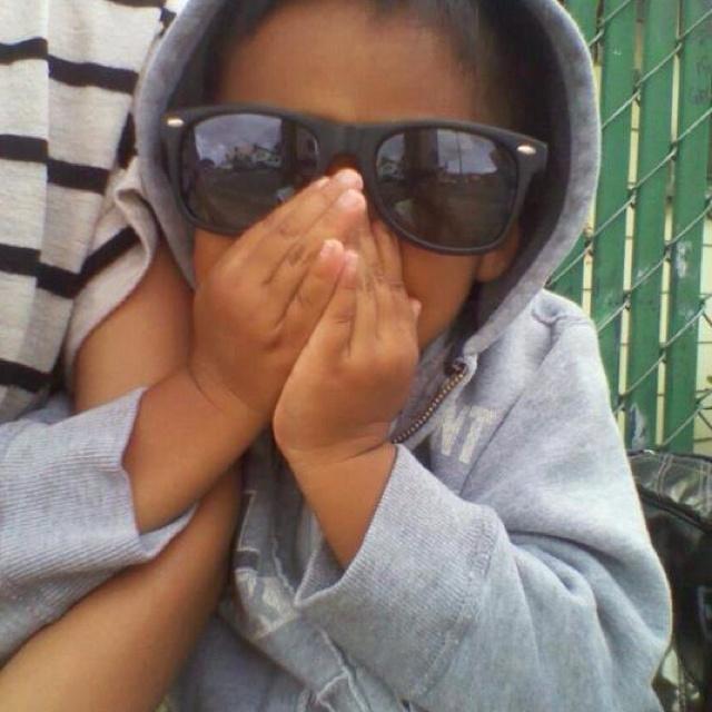 my life; j.pablo