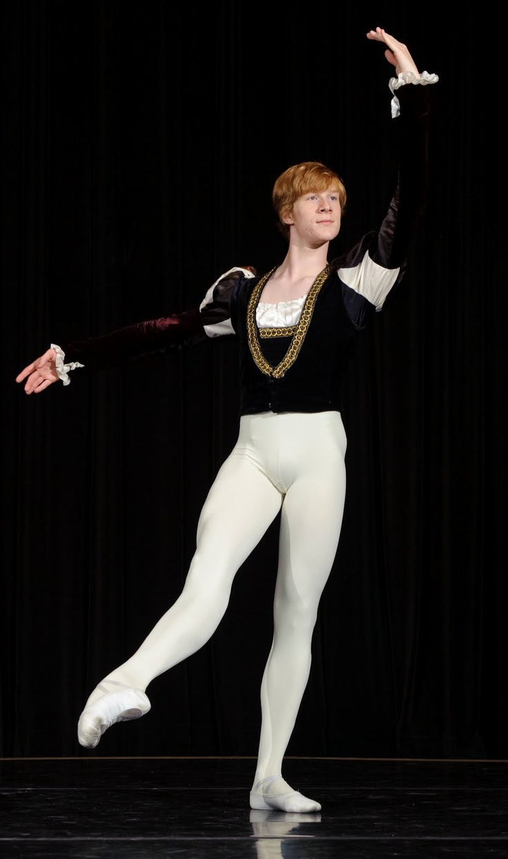 428 best Male Dancers images on Pinterest | Ballet dancers Ballet and Ballet dance