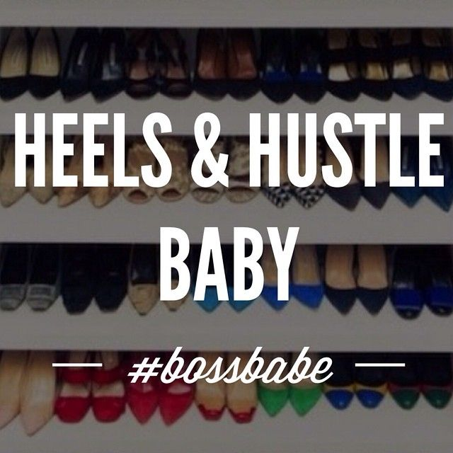 Photo taken by @bossbabe.inc on Instagram, pinned via the InstaPin iOS App! (08/28/2014)