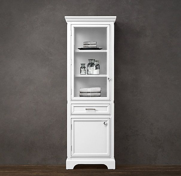 kent building supplies bathroom cabinets woodworking kent building supplies in st stephen nb weblocal ca