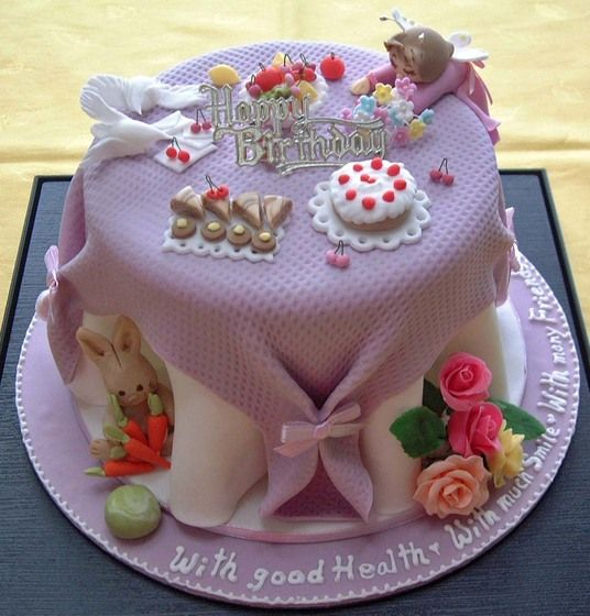 23 Best images about Sugar Craft on Pinterest Cherry ...