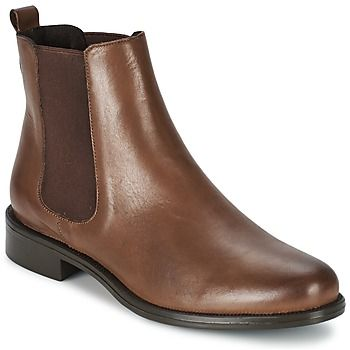 BT London Normandia ankle boots, 81,99€. I really like the color!