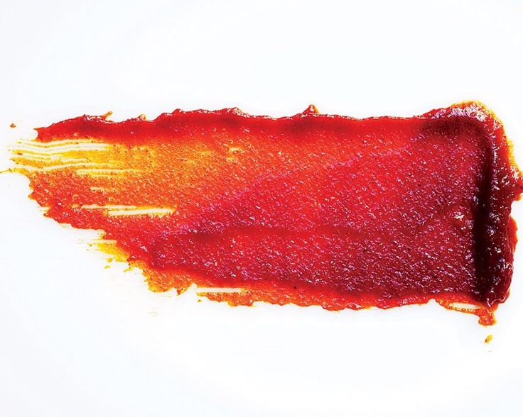 Gochujang, the Hottest Hot Sauce on the Market - Bon Appetit | Bon Appetit
