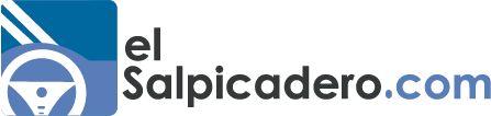 http://www.elsalpicadero.com/ - Coches nuevos y de segundamano
