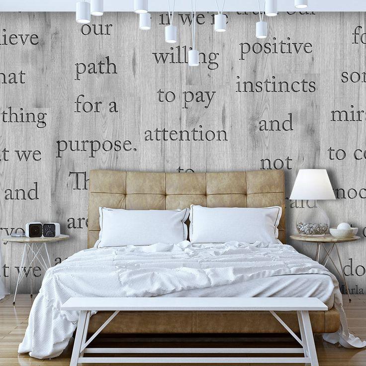 Votre intérieur est à 2 doigts de vous remercier  ---------------------------------------------------------------------  Papier Peint Marla Gibbs What We Believe  à 36,88€  sur https://www.recollection.fr/papiers-peints-deko-panels/10713-papier-peint-marla-gibbs-what-we-believe.html  #Papiers peints Deko Panels #mobilier #deco #Artgeist #recollection #decointerior #interiordesign #design #home  ---------------------------------------------------------------------  Mobilier design et…