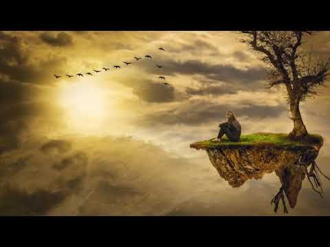 Muzica-Elimina Toate Fricile in 20 minute din Subconstient! - YouTube