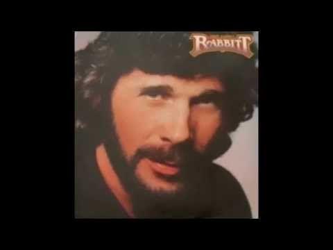 Drinkin' My Baby Off My Mind - Eddie Rabbitt - YouTube
