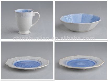 corelle dinnerware sets wholesale,microwavable elegant dinnerware sets for 4 person,2014 4pcs hotel-used dinnerware, View corelle dinnerware sets wholesale, HUALIAN Product Details from Hunan Hualian China Industry Co., Ltd. on Alibaba.com