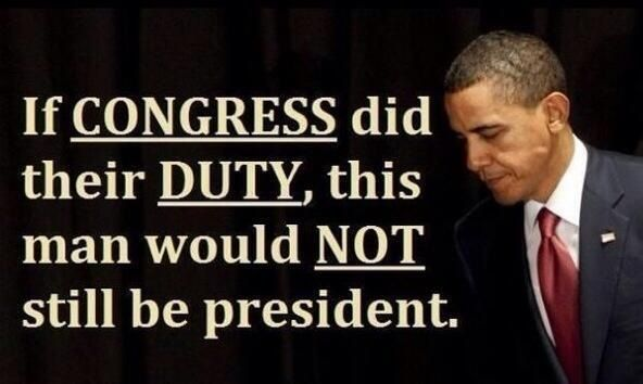 Bergdahl, Benghazi, VA scandal, Brian Terry, non enforcement of immigration laws.....IRS, Obamacare, golf, Michelle's vacations