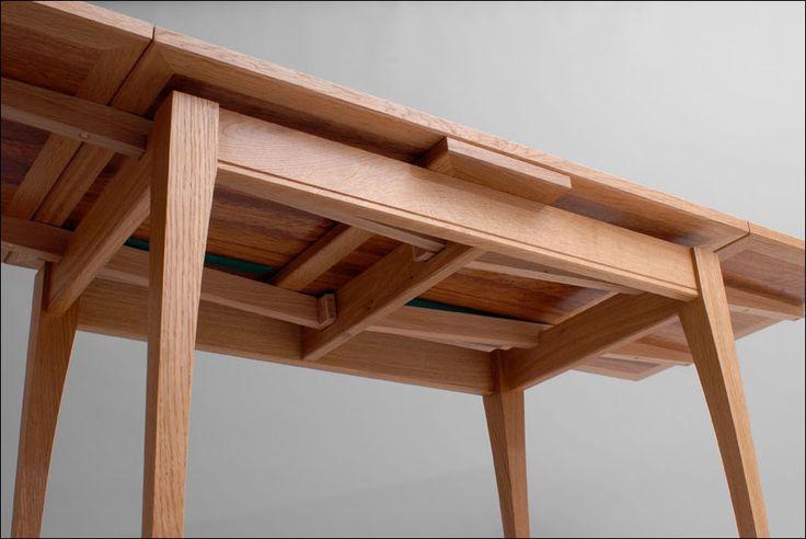 cradle plans free stow leaf table plans playhouse building plans