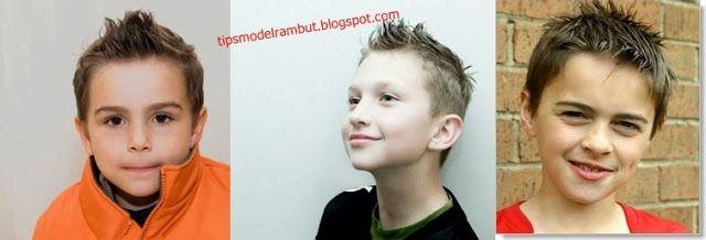 Model rambut anak laki laki - http://tipsmodelrambut.blogspot.com/2013/12/model-rambut-anak-laki-laki.html