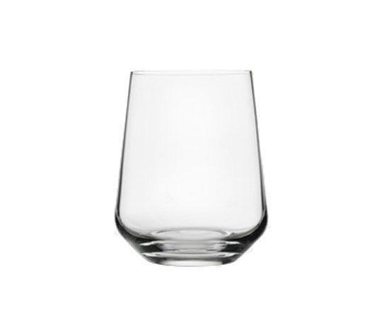 Bildresultat för iittala water glass
