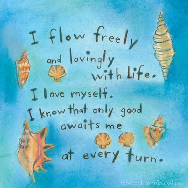 5b2f0ce7f37878c9aaee20617cd8ce40--louise-hay-affirmations-positive-affirmations.jpg