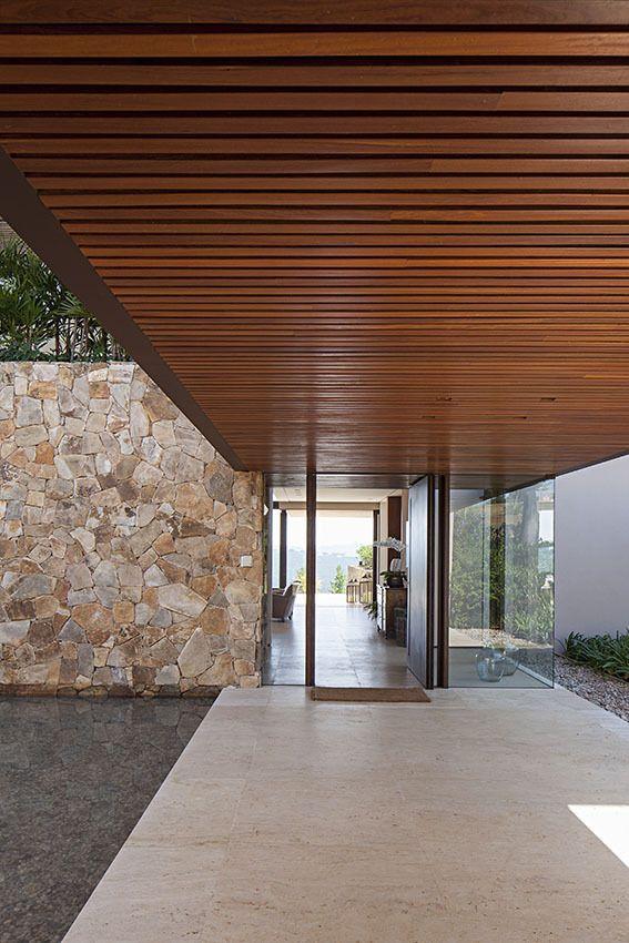 EZ Residence,© Guilherme Morelli