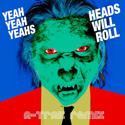 Heads Will Roll (A-Trak Remix) - Yeah Yeah Yeahs - Project X Soundtrack HD - YouTube