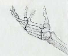 how to draw hands holding dirt side view