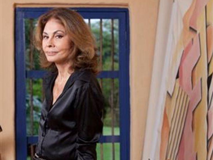 Σοφία Βάρη - Sofia Vari