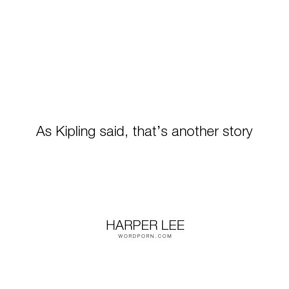 lees philosophy to kill a mock This charming book explores the philosophy of this fascinating woman on topics ranging from to kill a mockingbird by harper lee bst-mock-buf-red color.