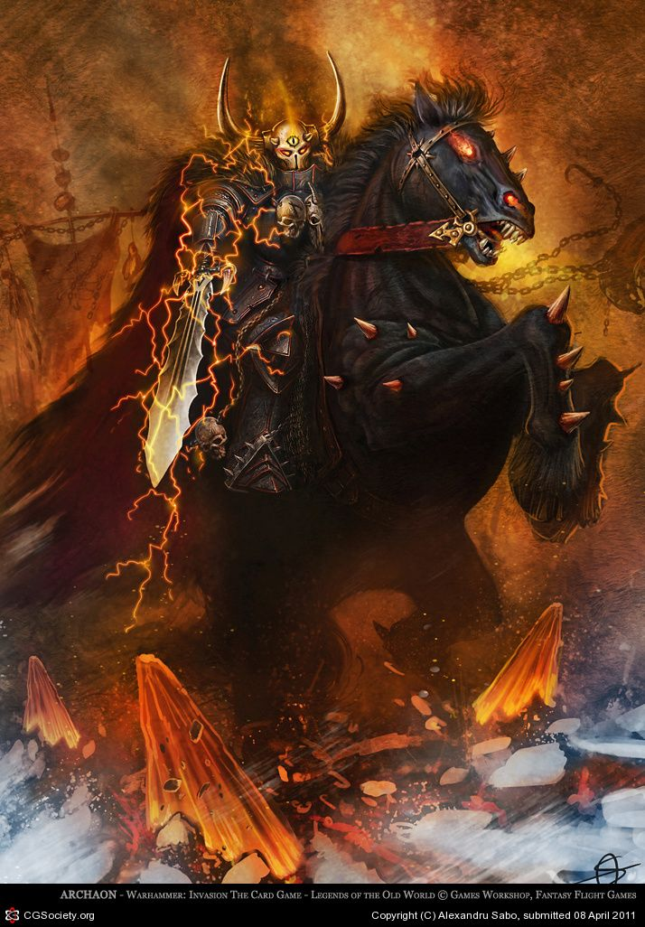 372 best Inferno & Flames images on Pinterest | Fantasy art ...