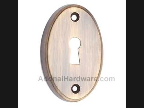 https://www.adonaihardware.com/Door-Accessories - Are you looking for door accessories? If yes, then get the modern door accessories for home improvement at our store. Wide range of doors for your home is available at our website.