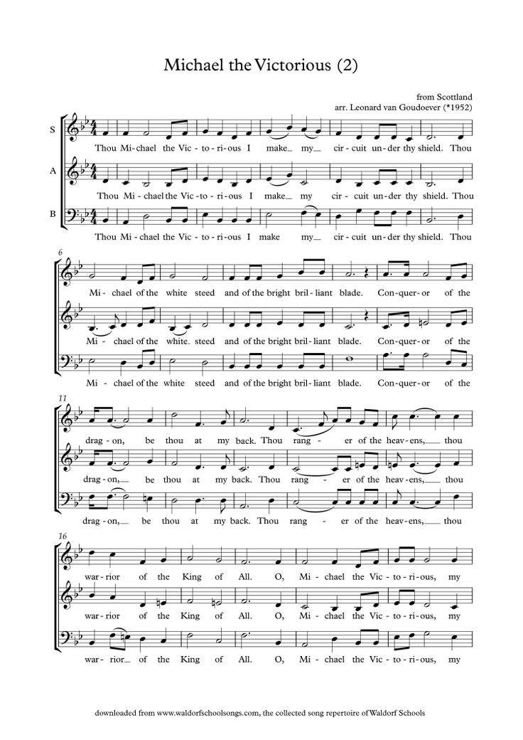 All Music Chords siyahamba sheet music : 24 mejores imágenes de 7th Grade Music en Pinterest | Canciones ...