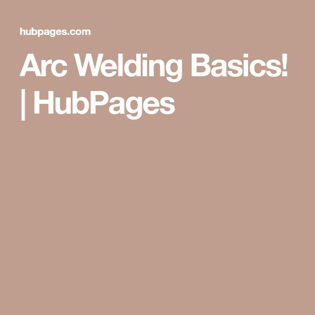 The 25+ best Arc welding machine ideas on Pinterest Arc welding - orbital welder sample resume
