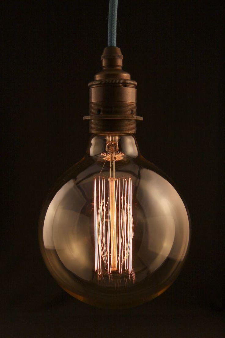 Giant Light Bulb Lamp 103 Best Diy Light Fixtures Images On Pinterest Diy Light