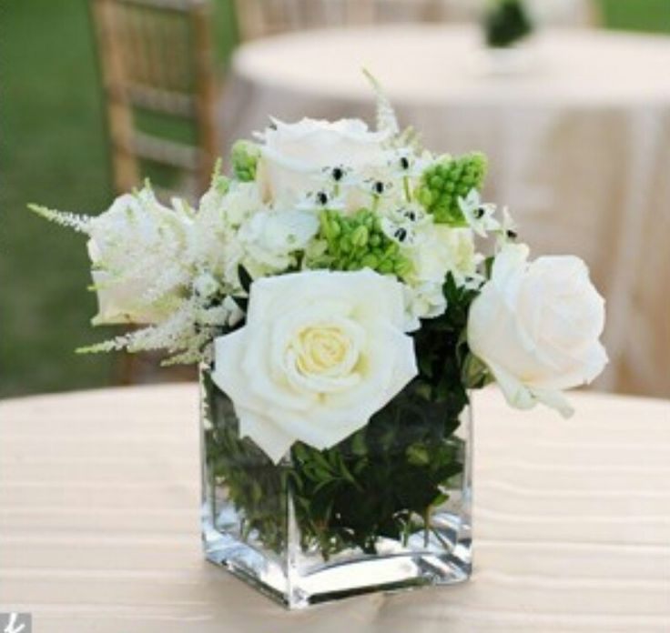 Centre de table mariage pinterest for Pinterest centre de table
