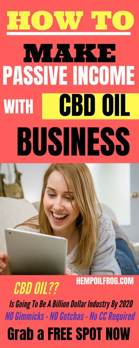 Home-Based Business Opportunity Through CTFO