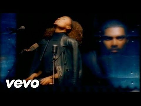 """Watch the official video for Keith Sweat's """"Twisted."""" This song was released in 1996 and was the first song off his self-titled third album, 'Keith Sweat.' I..."""