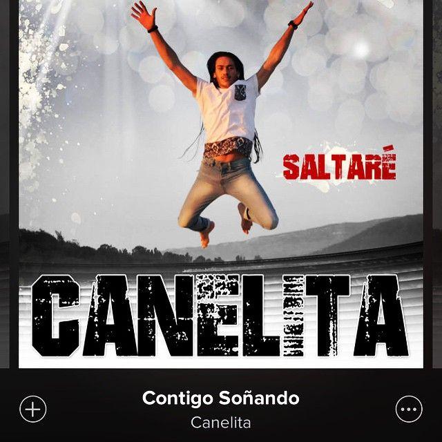 2015-03-26 10:01:21Camino de mi tierra escuchando a mi compadre Canelita #sevilla #flamenco #musicasiempre#lobuenosehaceesperar  #Pasiónporlamú