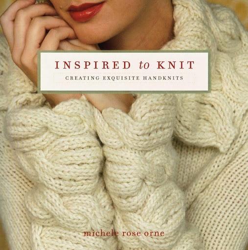 Inspired to Knit - My. Tricot - Álbuns da web do Picasa