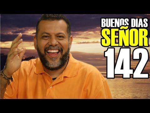 El Poder Salvador de Jesús - Padre Alberto Linero - #BDS 142